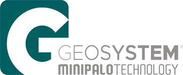 Minipalo Geosystem Contacts